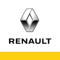 Renault Ukraine