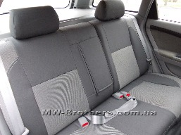 /upload/iblock/d53/chevrolet_lacetti_cl_6.jpg