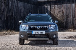 dacia-duster-commercial-priced-from-9595-photo-gallery_1.jpg