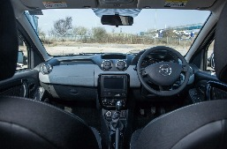 dacia-duster-commercial-priced-from-9595-photo-gallery_25.jpg