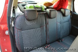 /upload/iblock/8bb/sandero_stepway_2013_ls_7.jpg