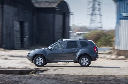 dacia-duster-commercial-priced-from-9595-photo-gallery_8.jpg