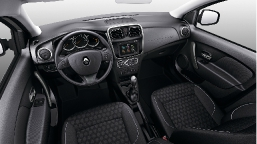 renault-logan-mcv-media-gallery-13.JPG