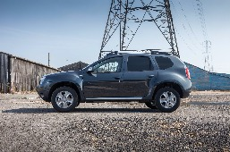 dacia-duster-commercial-priced-from-9595-photo-gallery_3.jpg