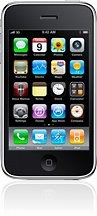 apple_iphone_3gs_16gb