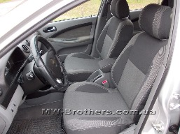 /upload/iblock/a78/chevrolet_lacetti_cl_2.jpg
