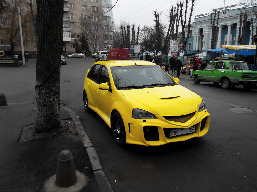 yellow2a