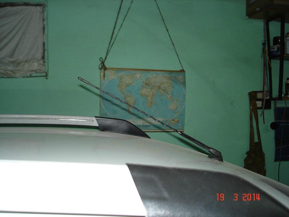 http://www.logan.in.ua/upload/iblock/0c3/0c3ce2323ad95db861755e24787786a2.jpg