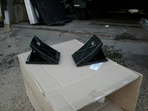 http://www.logan.in.ua/upload/iblock/66b/66b603ab31a340072fd580a6ddf264aa.jpg