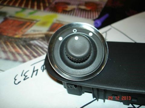 http://www.logan.in.ua/upload/iblock/739/739e45f79737df1d1fe9ac74565de6a6.jpg