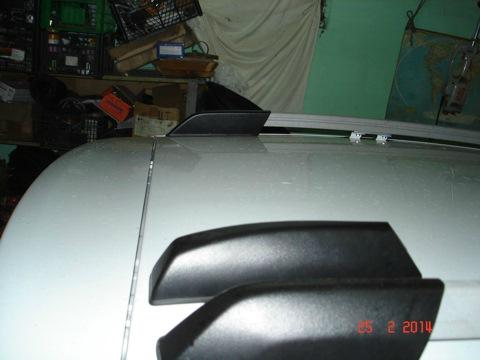 http://www.logan.in.ua/upload/iblock/829/829f01324f9e0ca97d72740a5a51073a.jpg