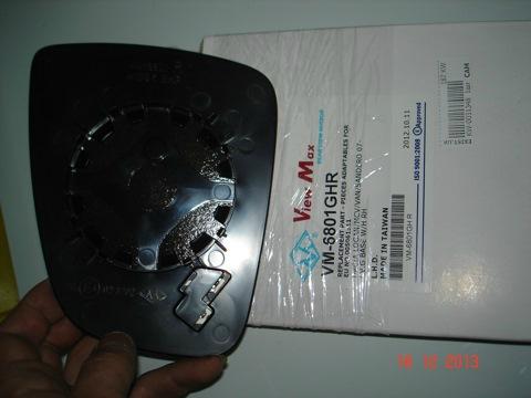 http://www.logan.in.ua/upload/iblock/863/8634724bc3d10184e0b55502fb56a4fd.jpg