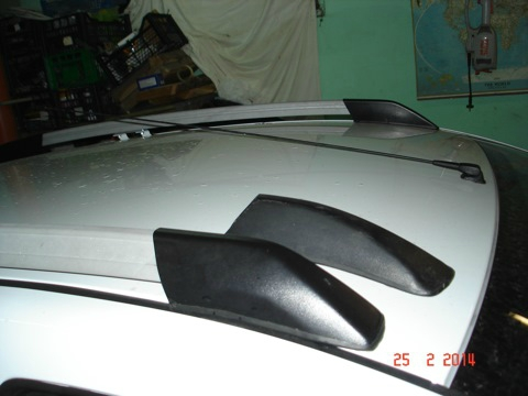 http://www.logan.in.ua/upload/iblock/887/88765bd845b7cf8bb8513011ac1e06bb.jpg