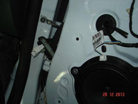 http://www.logan.in.ua/upload/iblock/ad5/ad573c3f1ea8b4d737bdbc7480a913c4.jpg