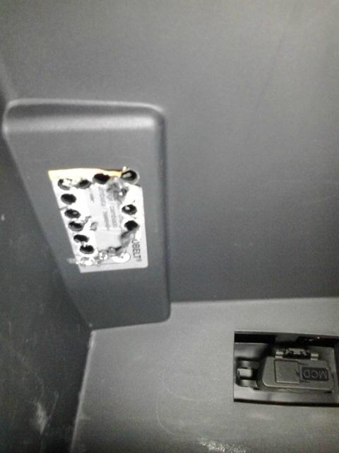 http://www.logan.in.ua/upload/iblock/b06/b06bc764a9752dbb05adb2a90c7dd99b.jpg