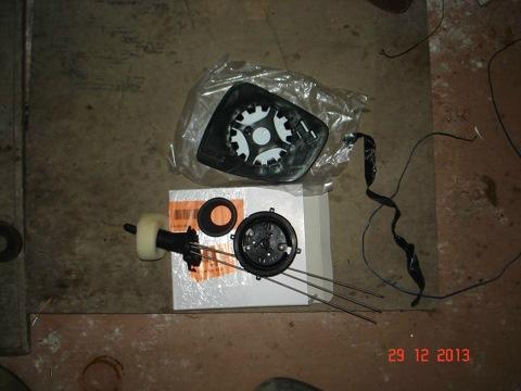 http://www.logan.in.ua/upload/iblock/c17/c176560d83455b4ebc37469315adb003.jpg