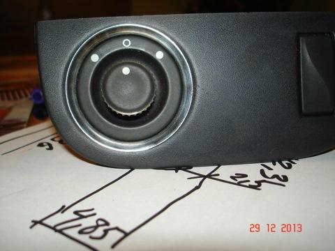 http://www.logan.in.ua/upload/iblock/f13/f132db3fad533c30d24d8c252341db19.jpg